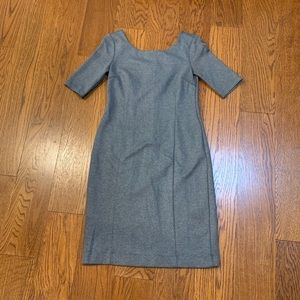Banana Republic Professional Work Dress, SZ 00P